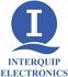 Interquip