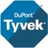 Dupont-Tyvek