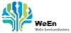 WeEn Semiconductors Co., Ltd