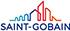 Saint Gobain Fluid Transfer
