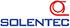 Solentec Limited