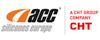 Acc Silicones