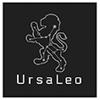UrsaLeo