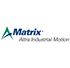 Matrix International