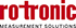 Rotronic Instruments