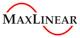 MaxLinear
