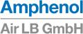 Amphenol Air LB