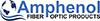 Amphenol Fiber Optics