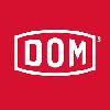 Dom Metalux
