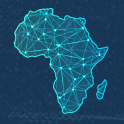 The Startup Capitals of Africa: Which City is Leading the Way?