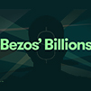 Has Jeff Bezos put his billion dollar fortune to good use?