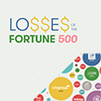 Fortune 500: Which Companies Make the Biggest Loss?