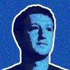 Mark Zuckerberg in the News