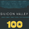 Silicon Valley 100