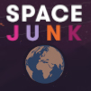 Space Junk: Who Owns What?