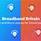 Broadband Britain