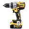 Cordless drills guide