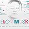 Musk Failures: the success to failure ratio
