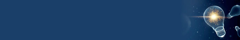 Ideen-und-Tipps-Index-Banner