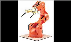 Tinkerkit Robotic Arm