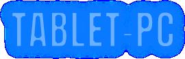 SCHULHEFT