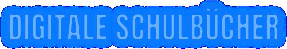 SCHULBUCHER