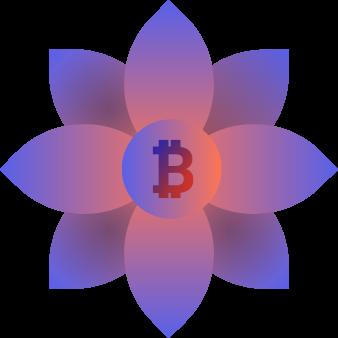 Das finanzielle Ökosystem der Kryptowährung