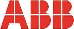 <u>ABB</br>新商品</u>