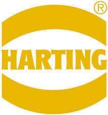 <u>> HARTING</u>
