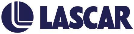 <u>> LASCAR</u>