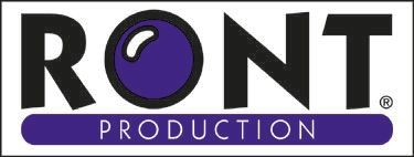 Ront Production