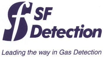 SF Detection