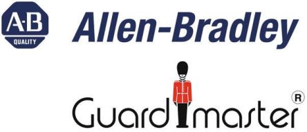 Guardmaster from Allen Bradley