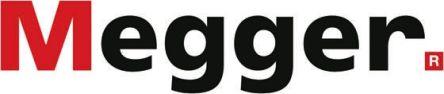 Megger 1004-740 MIT430//2 Isolationspr/üfger/ät