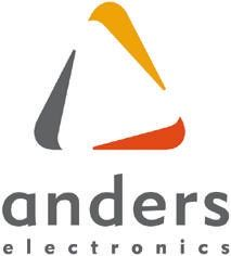 Anders Electronics