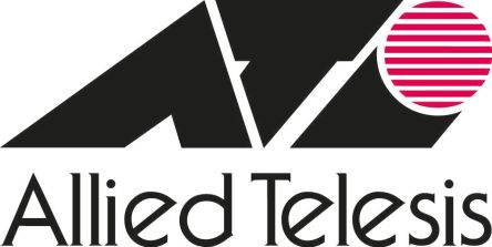 Image result for allied telesis