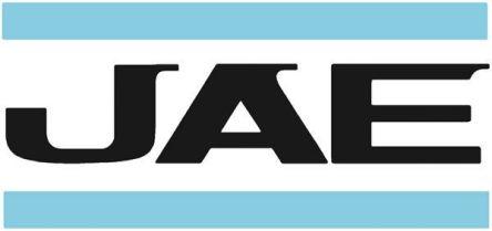 JAE -hez tartozó népszerű kategóriák 1b08126a89