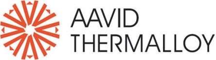 AAVID THERMALLOY Electronics Heating Cooling