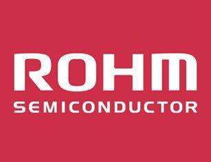 <u>Rohm</u>