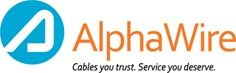 Alpha-Wire