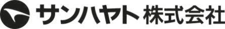 Sunhayato logo
