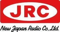 <u>新日本無線</u>