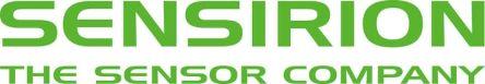 Sensirion Logo