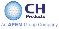 CH Products