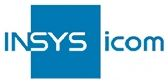 Insys Microelectronics