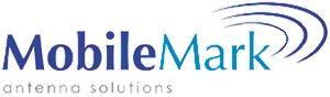 Mobilemark Logo
