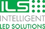 Intelligent LED Solutions