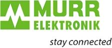 Murrelektronik Limited