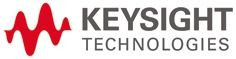 <u>>Keysight Technologies</u>