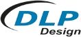 DLP DESIGN INC